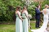 20190622WY_Lindsey Bennett_& Derek_McIlvaine_Wedding (991)