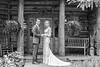 20190622WY_Lindsey Bennett_& Derek_McIlvaine_Wedding (1734)-2