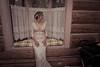 20190622WY_Lindsey Bennett_& Derek_McIlvaine_Wedding (706)-3