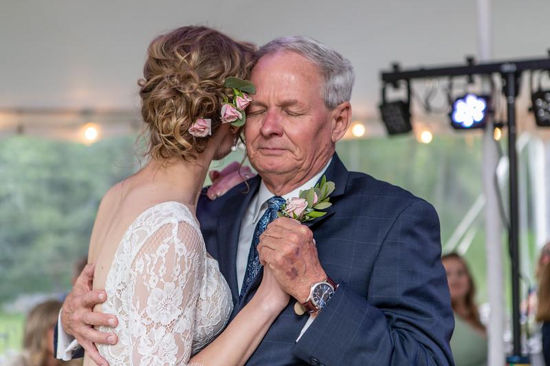 20190622WY_Lindsey Bennett_& Derek_McIlvaine_Wedding (2237)