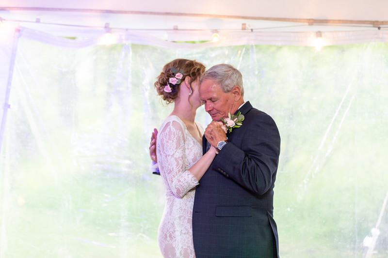 20190622WY_Lindsey Bennett_& Derek_McIlvaine_Wedding (4305)