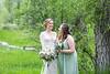 20190622WY_Lindsey Bennett_& Derek_McIlvaine_Wedding (3797)