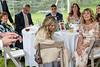 20190622WY_Lindsey Bennett_& Derek_McIlvaine_Wedding (2005)