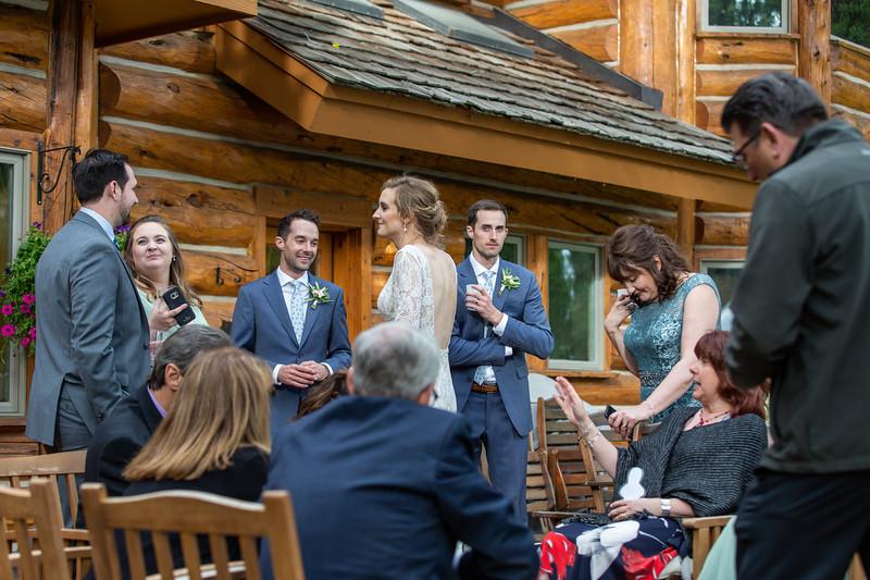 20190622WY_Lindsey Bennett_& Derek_McIlvaine_Wedding (5204)