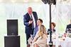 20190622WY_Lindsey Bennett_& Derek_McIlvaine_Wedding (4348)