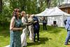 20190622WY_Lindsey Bennett_& Derek_McIlvaine_Wedding (1246)