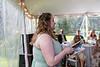 20190622WY_Lindsey Bennett_& Derek_McIlvaine_Wedding (2077)