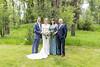 20190622WY_Lindsey Bennett_& Derek_McIlvaine_Wedding (1569)