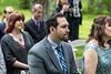 20190622WY_Lindsey Bennett_& Derek_McIlvaine_Wedding (978)