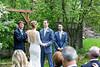 20190622WY_Lindsey Bennett_& Derek_McIlvaine_Wedding (3053)