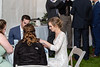 20190622WY_Lindsey Bennett_& Derek_McIlvaine_Wedding (5331)