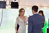 20190622WY_Lindsey Bennett_& Derek_McIlvaine_Wedding (4385)
