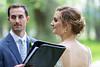 20190622WY_Lindsey Bennett_& Derek_McIlvaine_Wedding (3243)