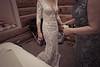 20190622WY_Lindsey Bennett_& Derek_McIlvaine_Wedding (540)-3