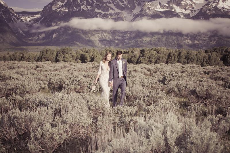 20190623WY_Lindsey Bennett_& Derek_McIlvaine_Wedding_&_Bride-Groom_Portrait_Session (164)-2