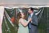 20190622WY_Lindsey Bennett_& Derek_McIlvaine_Wedding (5521)