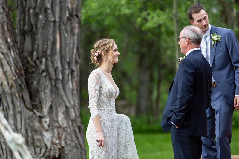 20190622WY_Lindsey Bennett_& Derek_McIlvaine_Wedding (3545)
