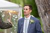 20190622WY_Lindsey Bennett_& Derek_McIlvaine_Wedding (5598)