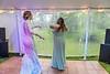 20190622WY_Lindsey Bennett_& Derek_McIlvaine_Wedding (2458)