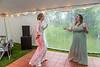 20190622WY_Lindsey Bennett_& Derek_McIlvaine_Wedding (2463)