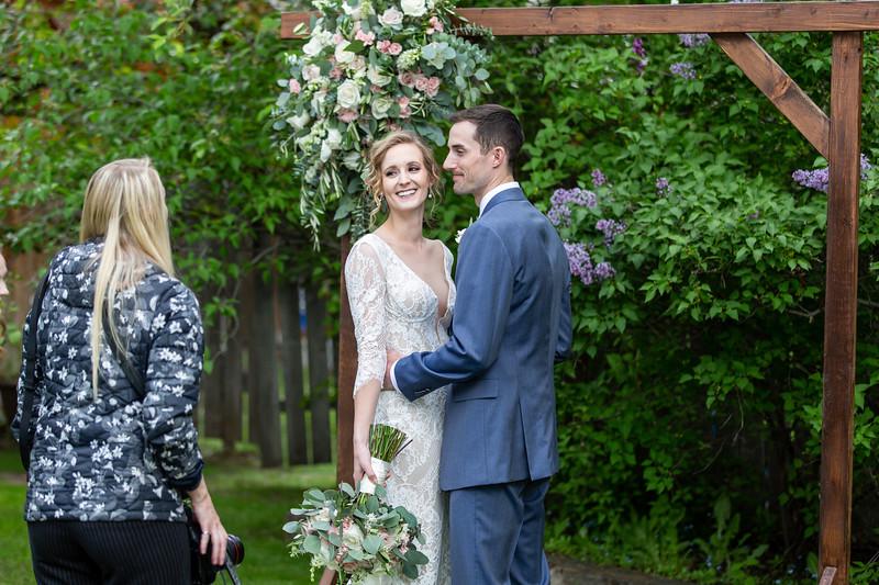20190622WY_Lindsey Bennett_& Derek_McIlvaine_Wedding (3560)