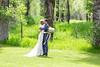 20190622WY_Lindsey Bennett_& Derek_McIlvaine_Wedding (3296)