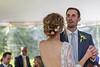 20190622WY_Lindsey Bennett_& Derek_McIlvaine_Wedding (2152)