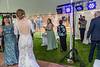 20190622WY_Lindsey Bennett_& Derek_McIlvaine_Wedding (2354)