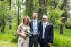 20190622WY_Lindsey Bennett_& Derek_McIlvaine_Wedding (1689)
