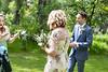 20190622WY_Lindsey Bennett_& Derek_McIlvaine_Wedding (1298)