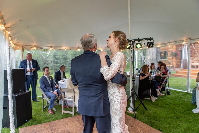 20190622WY_Lindsey Bennett_& Derek_McIlvaine_Wedding (2242)