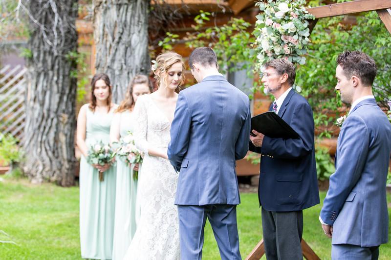 20190622WY_Lindsey Bennett_& Derek_McIlvaine_Wedding (3006)