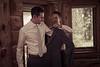 20190622WY_Lindsey Bennett_& Derek_McIlvaine_Wedding (14)-3