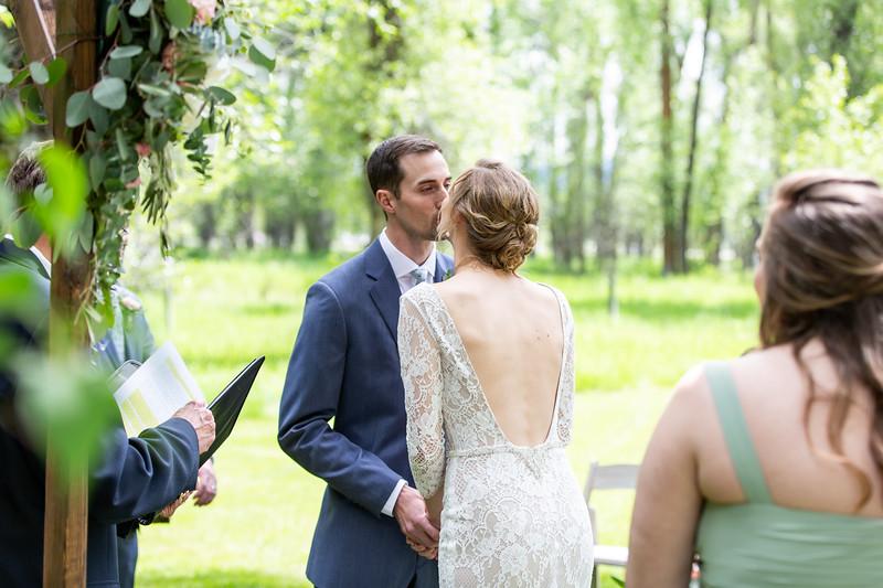 20190622WY_Lindsey Bennett_& Derek_McIlvaine_Wedding (3252)