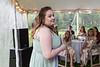 20190622WY_Lindsey Bennett_& Derek_McIlvaine_Wedding (2040)