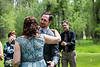 20190622WY_Lindsey Bennett_& Derek_McIlvaine_Wedding (3482)