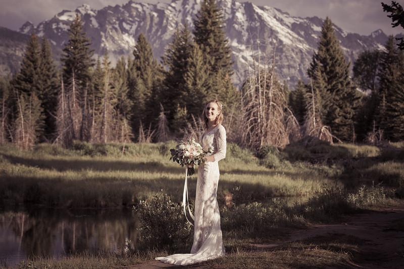 20190623WY_Lindsey Bennett_& Derek_McIlvaine_Wedding_&_Bride-Groom_Portrait_Session (109)-2
