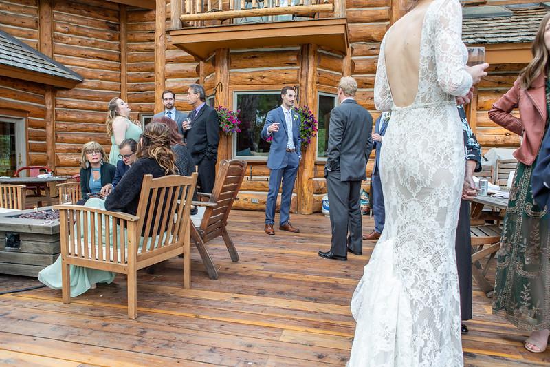20190622WY_Lindsey Bennett_& Derek_McIlvaine_Wedding (2755)