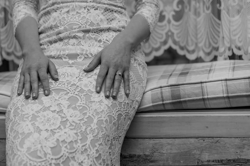 20190622WY_Lindsey Bennett_& Derek_McIlvaine_Wedding (721)-2