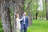 20190622WY_Lindsey Bennett_& Derek_McIlvaine_Wedding (3591)