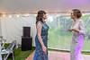 20190622WY_Lindsey Bennett_& Derek_McIlvaine_Wedding (2662)