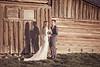20190623WY_Lindsey Bennett_& Derek_McIlvaine_Wedding_&_Bride-Groom_Portrait_Session (60)-2