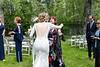20190622WY_Lindsey Bennett_& Derek_McIlvaine_Wedding (1382)