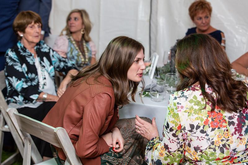 20190622WY_Lindsey Bennett_& Derek_McIlvaine_Wedding (5371)