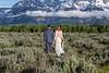20190623WY_Lindsey Bennett_& Derek_McIlvaine_Wedding_&_Bride-Groom_Portrait_Session (154)