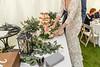 20190622WY_Lindsey Bennett_& Derek_McIlvaine_Wedding (2096)