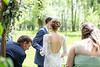 20190622WY_Lindsey Bennett_& Derek_McIlvaine_Wedding (3264)