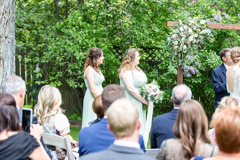 20190622WY_Lindsey Bennett_& Derek_McIlvaine_Wedding (2992)