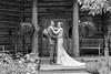 20190622WY_Lindsey Bennett_& Derek_McIlvaine_Wedding (1725)-2