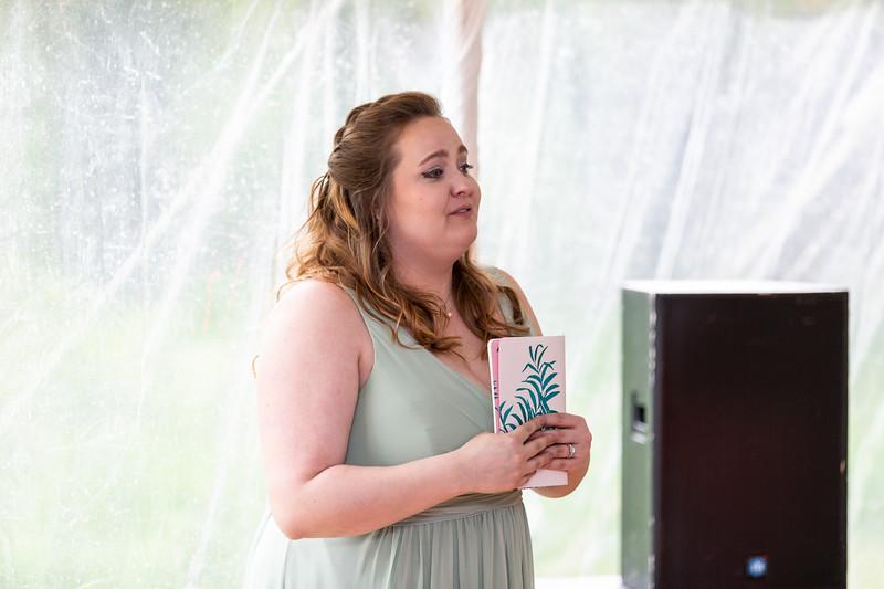 20190622WY_Lindsey Bennett_& Derek_McIlvaine_Wedding (4180)